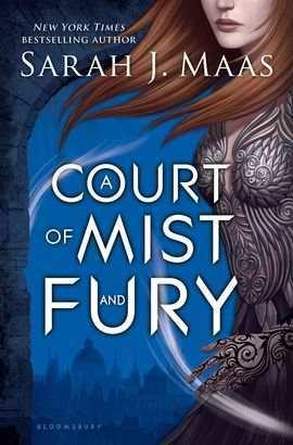 a court of mist