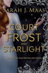 a court of frost