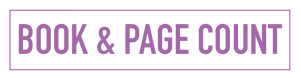 P_MONTH_BOOK & PAGE