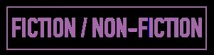 P_MONTH_FICTION-NONF